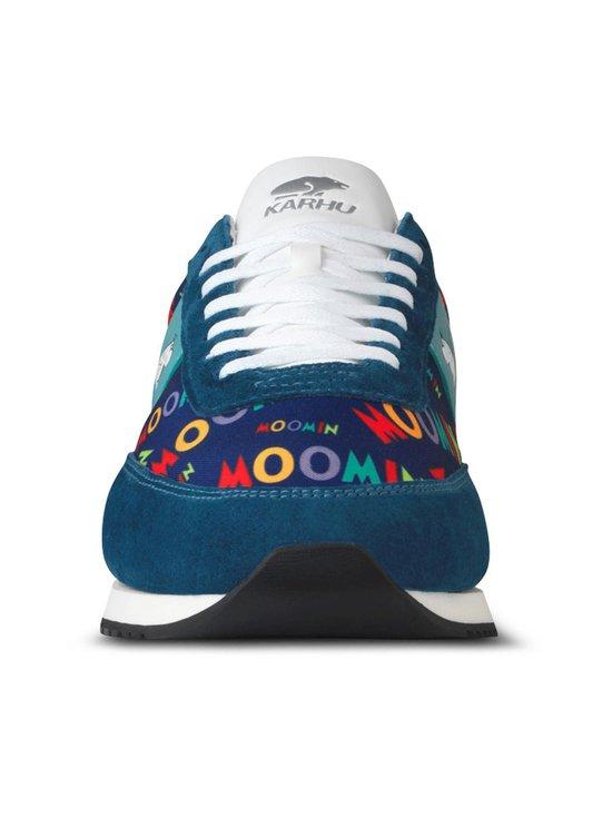 Karhu X Moomin Albatross 82 -kengät