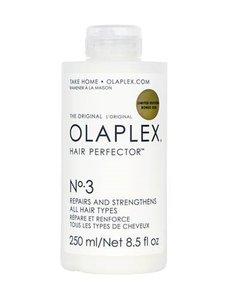 Olaplex - No.3 Hair Perfector -hoitotuote 250 ml | Stockmann