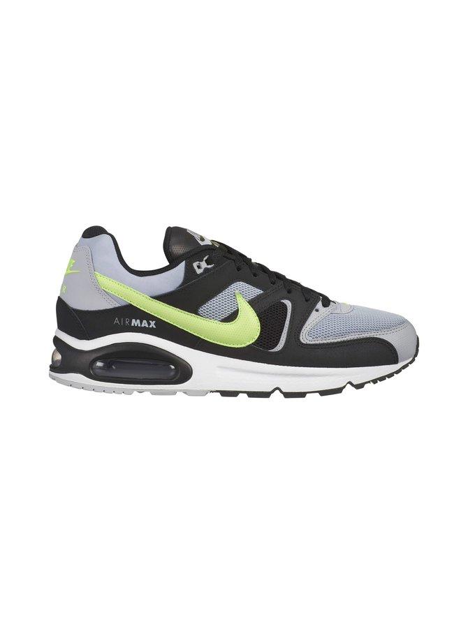 Air Max Command -sneakerit