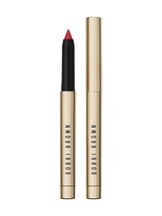 Bobbi Brown - Luxe Defining Lipstick -huulipuna 1 g - REDEFINED | Stockmann - photo 1