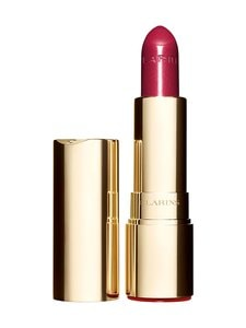 Clarins - Joli Rouge Brilliant -huulipuna | Stockmann