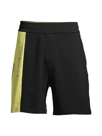 Bermuda Sweat -shortsit