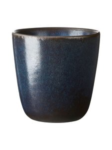 Aida - Raw-muki 30 cl - BLUE | Stockmann