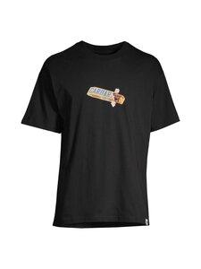 Carhartt WIP - S/S Chocolate Bar T-Shirt -paita - BLACK   Stockmann