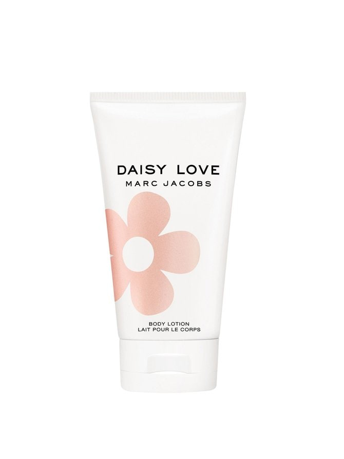 Daisy Love -vartalovoide 150 ml