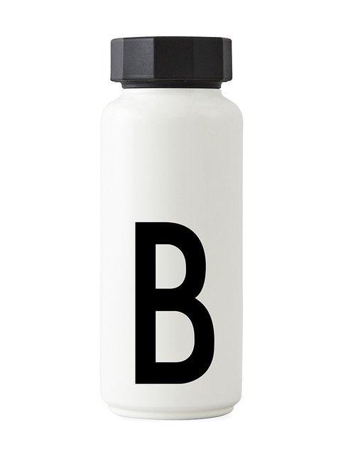 Termospullo, B 500 ml