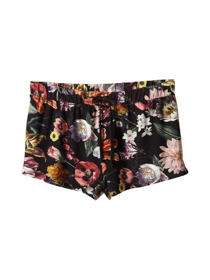 Lexie Filou -pyjamashortsit