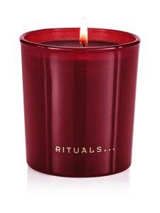 Rituals - The Ritual of Ayurveda -tuoksukynttilä - null   Stockmann