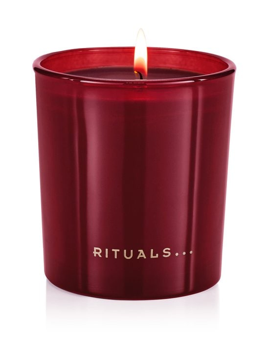 Rituals - The Ritual of Ayurveda -tuoksukynttilä - NOCOL | Stockmann - photo 1
