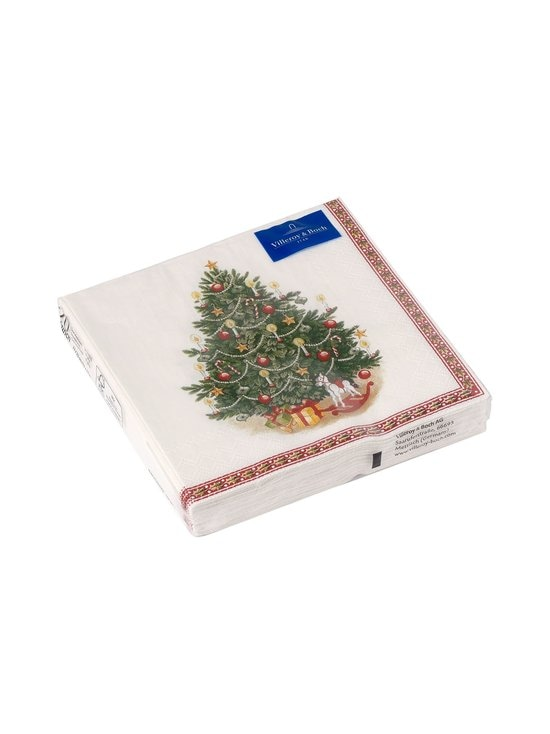 Villeroy & Boch - Servetti 33 x 33 cm - NOCOL | Stockmann - photo 1