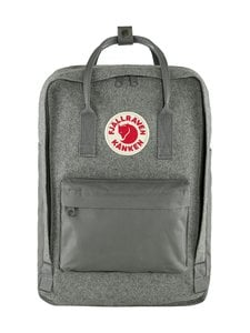 Fjällräven - Kånken Re-Wool Laptop 15