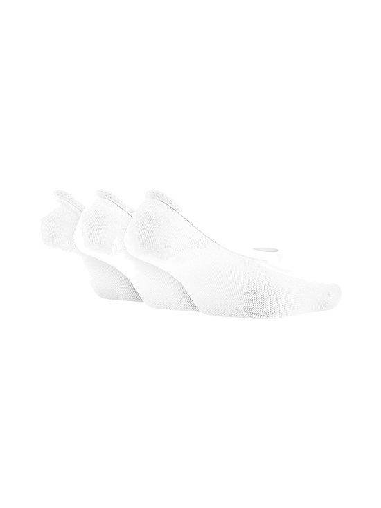 Nike - Sukat 3-pack - WHITE (VALKOINEN)   Stockmann - photo 1