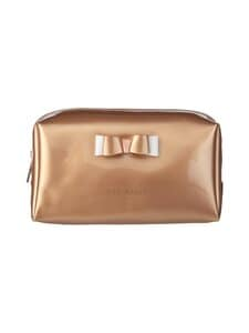 Ted Baker London - Halsey-meikkilaukku - null | Stockmann