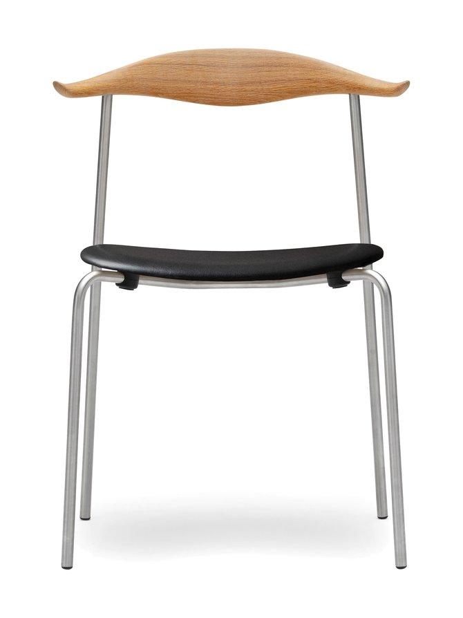 CH88P-tuoli