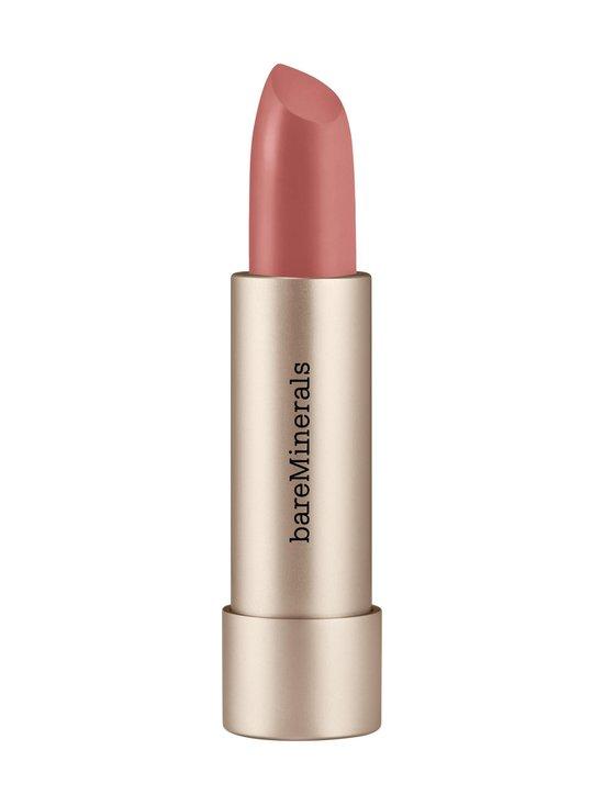 Mineralist Hydra-Smoothing Lipstick -huulipuna 3,6 g