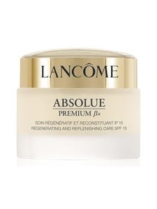 Lancôme - Absolue Premium Bx Cream SPF 15 -päivävoide 50 ml | Stockmann