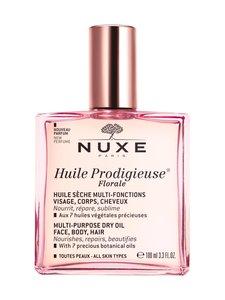 Nuxe - Huile Prodigieuse® Florale -kuivaöljy 100 ml | Stockmann