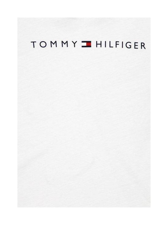 Tommy Hilfiger - T-paita - WHITE | Stockmann - photo 2