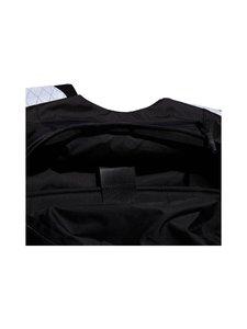 adidas Performance - 4CMTE Prime Vest Backpack -liivi - BLACK | Stockmann