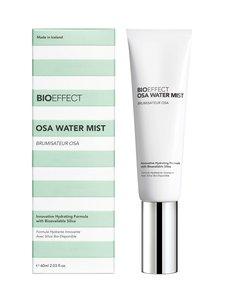 BIOEFFECT - OSA Water Mist -kasvovesisuihke 60 ml | Stockmann