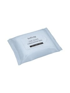 Isadora - One Swipe Makeup Remover Wipes -meikinpuhdistusliinat 25 kpl | Stockmann