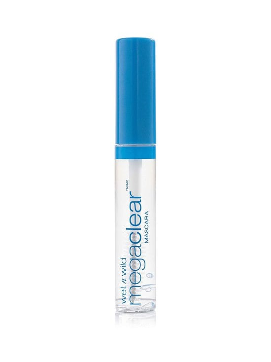 Wet n Wild - Mega Clear Mascara -ripsiväri - E149 CLEAR | Stockmann - photo 1