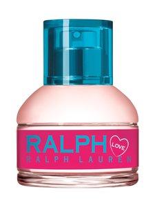 Ralph Lauren - Ralph Love EdT -tuoksu 30 ml | Stockmann