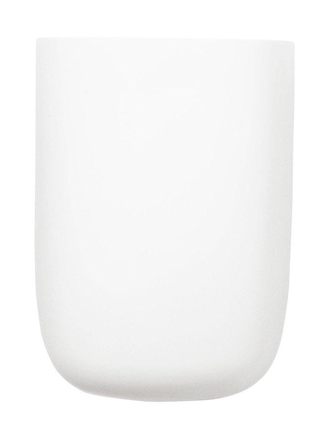 Pocket Organizer 3 -seinälokero