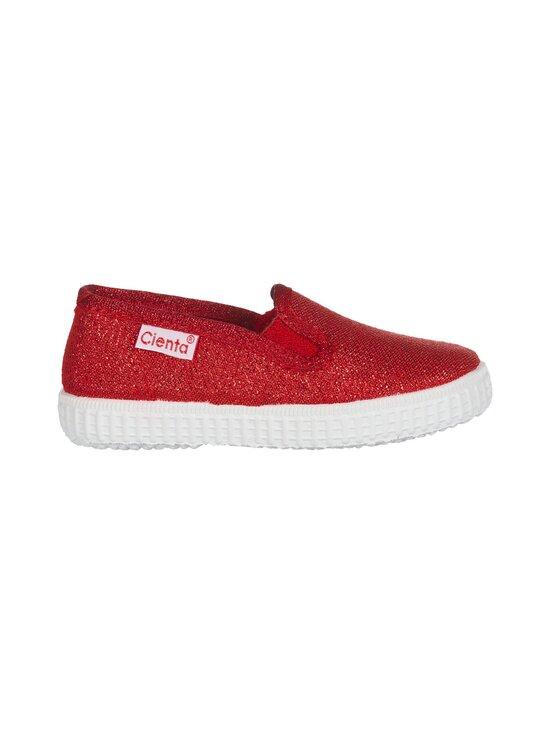 CIENTA - Glitter-kengät - 01302 ROJO | Stockmann - photo 1