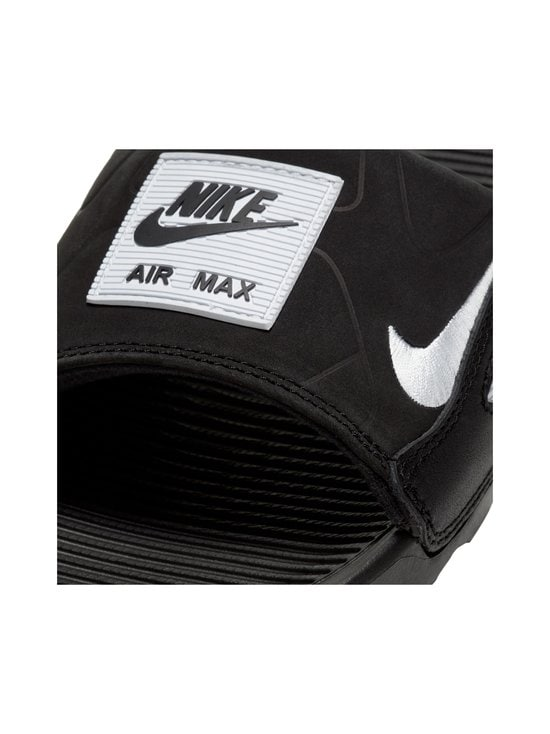 Nike - Air Max 90 -sandaalit - BLACK/WHITE | Stockmann - photo 6
