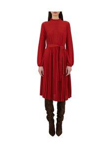 Marella - Sirio Dress Jersey -mekko - 001 RED | Stockmann