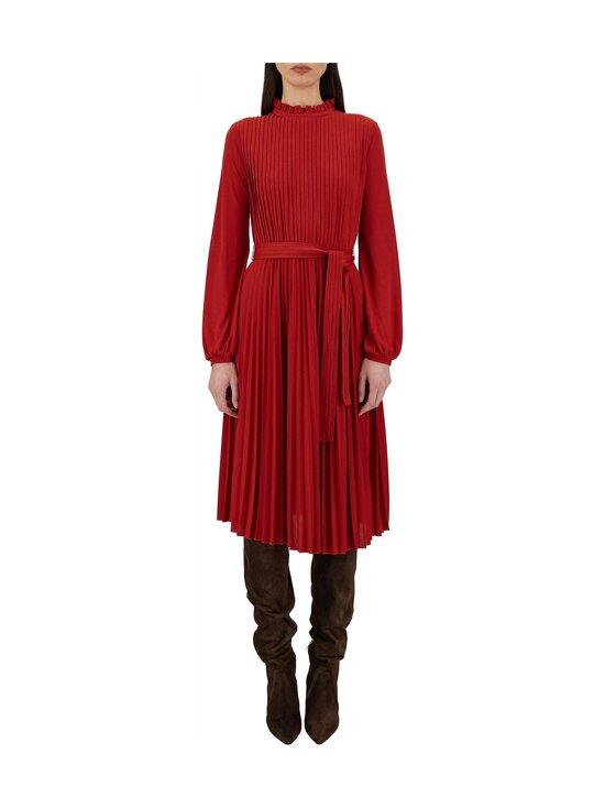 Marella - Sirio Dress Jersey -mekko - 001 RED   Stockmann - photo 1