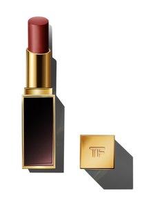 Tom Ford - Lip Color Satin Matte -huulipuna 3 g | Stockmann