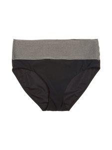 Chantelle - Vibrant Full Brief -bikinialaosa - 0A2 | Stockmann