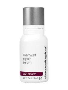 Dermalogica - Overnight Repair Serum -seerumi 15 ml | Stockmann