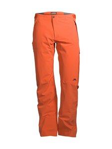 J.Lindeberg - Rick Ski Pant -housut - G027 JUICY ORANGE | Stockmann