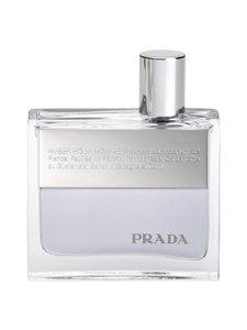 Prada - Man EdT -tuoksu | Stockmann