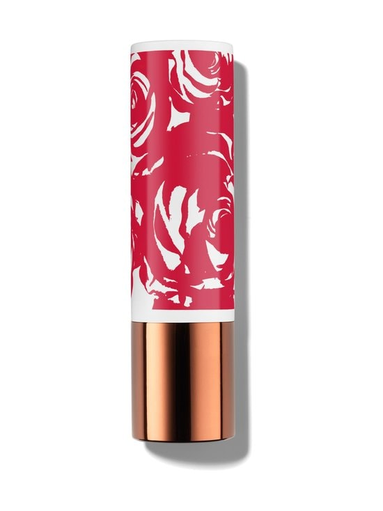 Origins - Blooming Bold™ Lipstick -huulipuna - 10 HIBISCUS HAZE   Stockmann - photo 2