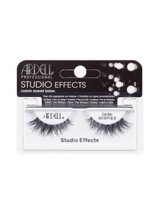 Ardell - Professional Studio Effects Demi Wispies -irtoripset - null | Stockmann