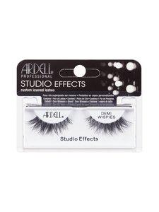 Ardell - Professional Studio Effects Demi Wispies -irtoripset | Stockmann