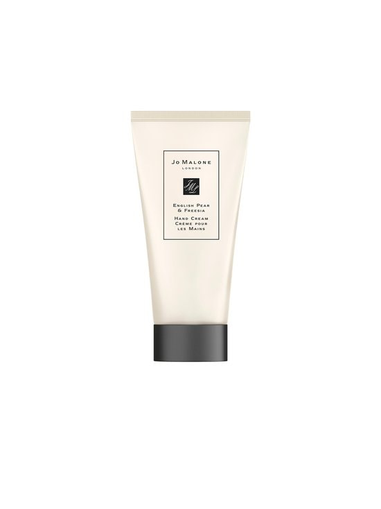 Jo Malone London - English Pear & Fressia Hand Cream -käsivoide 50 ml - NOCOL | Stockmann - photo 1