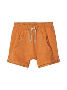 Lil' Atelier - NmmGalto Shorts -shortsit - LION | Stockmann