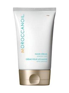 Moroccanoil - Moroccanoil Hand Cream Fragrance Originale -käsivoide 75 ml | Stockmann