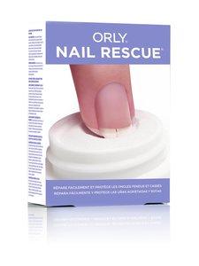 Orly - Nail Rescue -kynnenkorjaaja - null | Stockmann