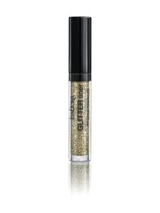 Isadora - Glitter Liner -nestemäinen silmänrajausväri   Stockmann