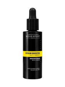 Novexpert - Omega Booster Serum -seerumi 30 ml | Stockmann