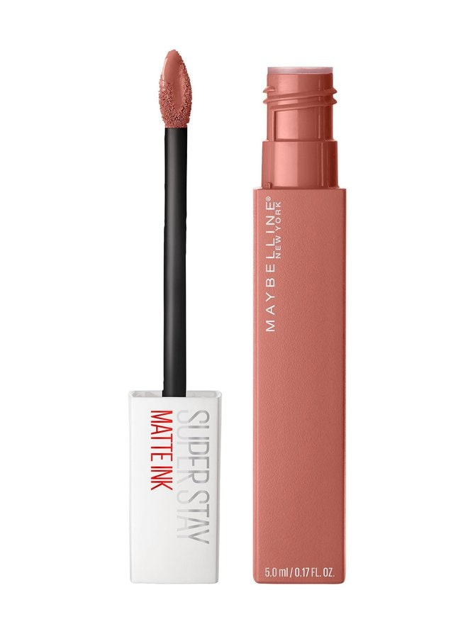 SuperStay Matte Ink Un-Nude -huulipuna