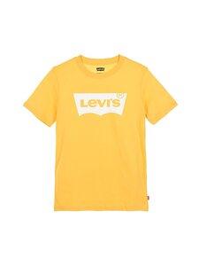 Levi's Kids - LVB Batwing Tee -paita - MIMOSA | Stockmann