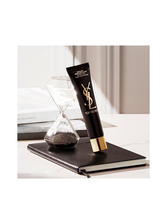 Yves Saint Laurent - Top Secret Moisture Base -kosteuttava pohjustusvoide 40 ml | Stockmann - photo 2