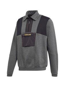 adidas Originals - ADV Field HZ -urheilupaita - DARK GREY HEATHER   Stockmann